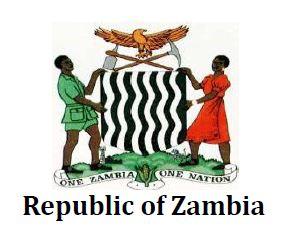 Presidency of the Republic of Zambia