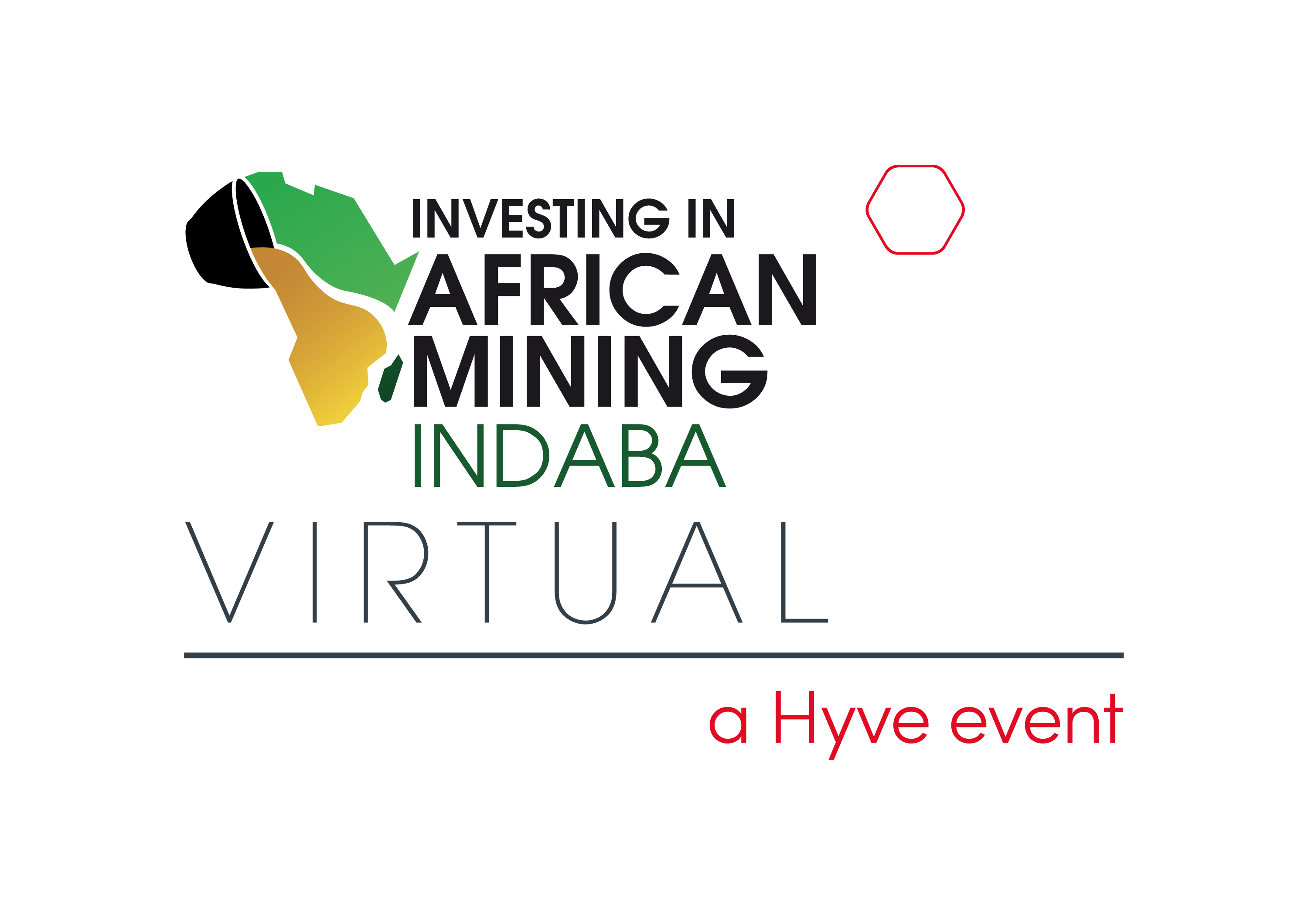 H.E. Cyril Ramaphosa, President of South Africa confirmed for Mining Indaba Virtual