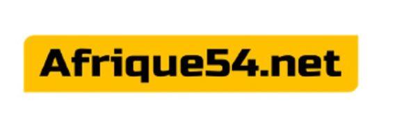 Groupe Afrique54 Sarl