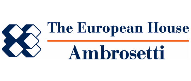 The European House Ambrosetti