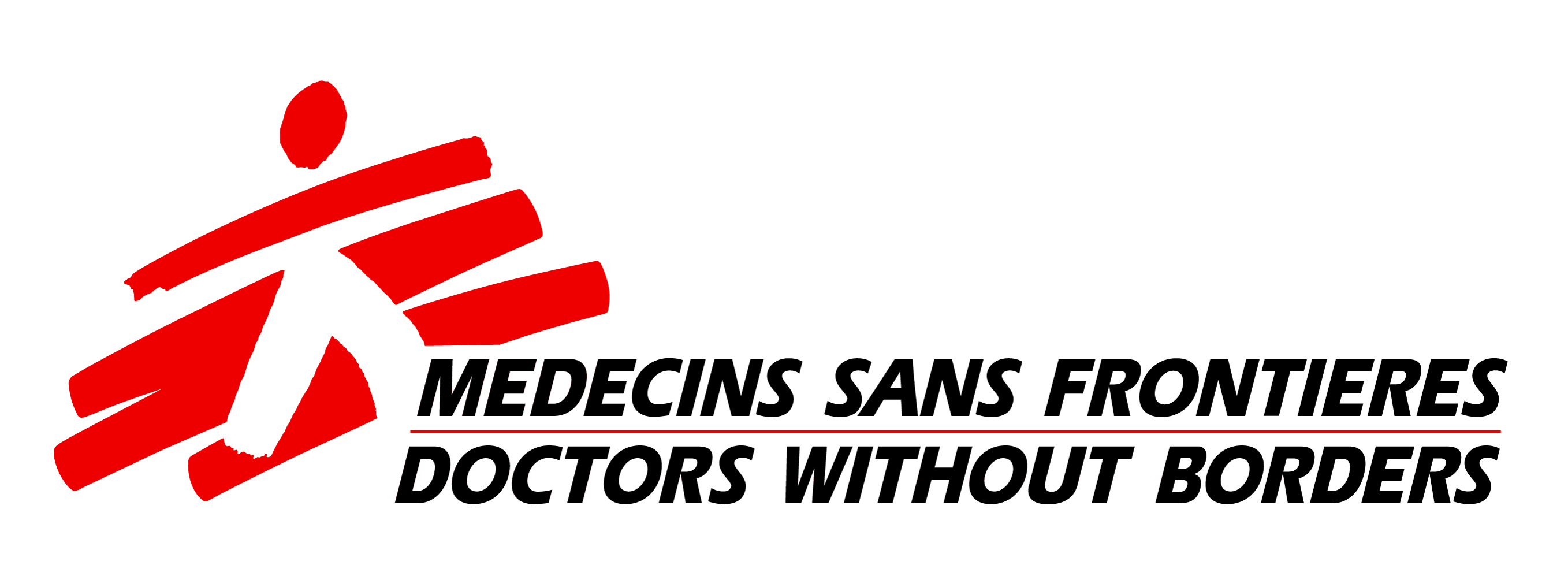 MSF provides care in post-election attacks in Bangassou, CAR