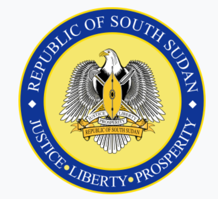 Government of the Republic of South Sudan