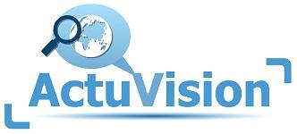 Actuvision.com