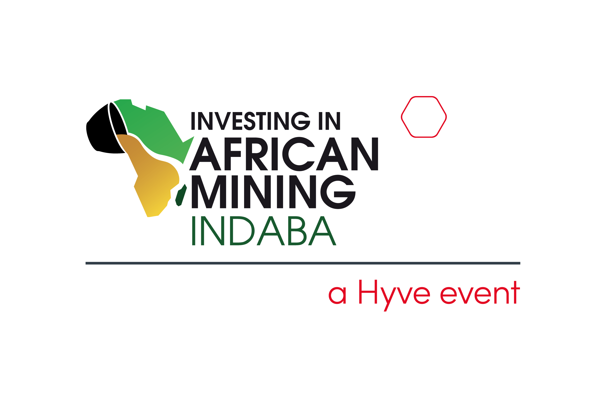 Democratic Republic of Congo (DRC)'s President H.E Félix Tshisekedi confirmed to deliver the keynote address at Mining Indaba Virtual