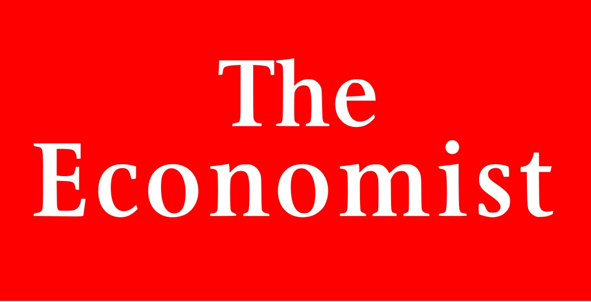 The Economist Newspaper Limited