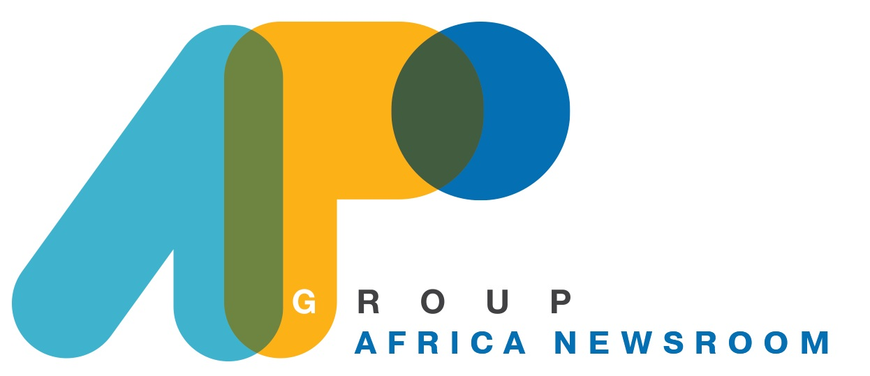 APO Group - Africa Newsroom
