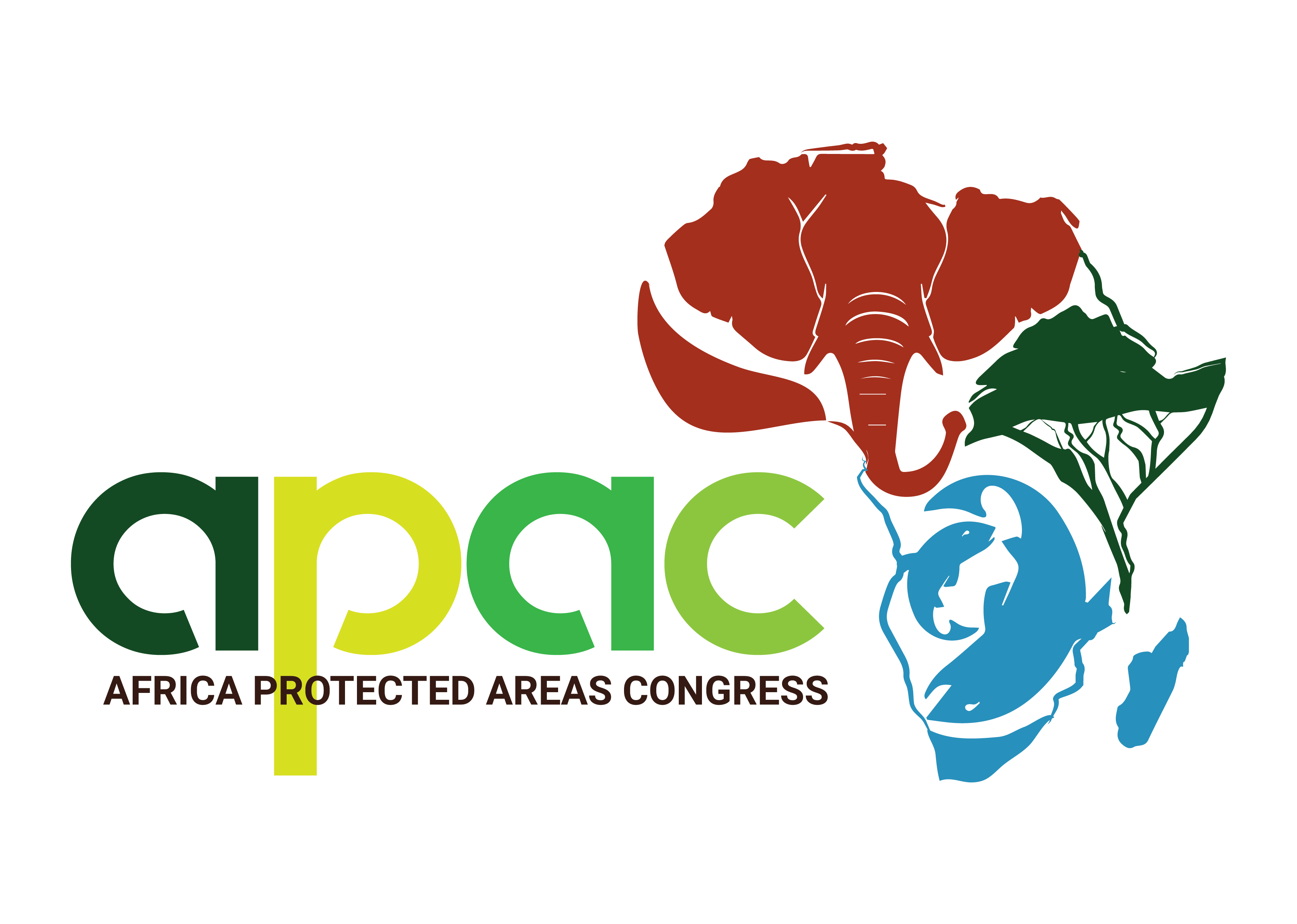 Africa Protected Areas Congress