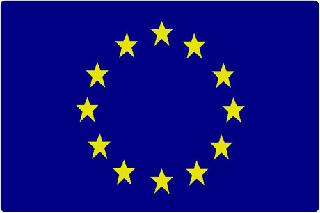 Delegation of the European Union to DR Congo