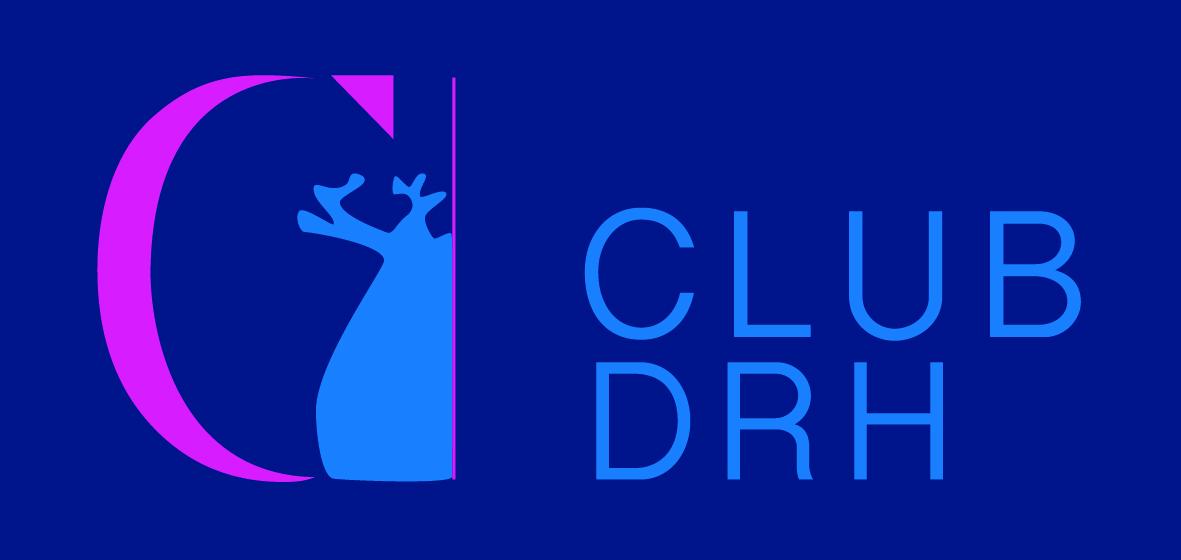 Club DRH