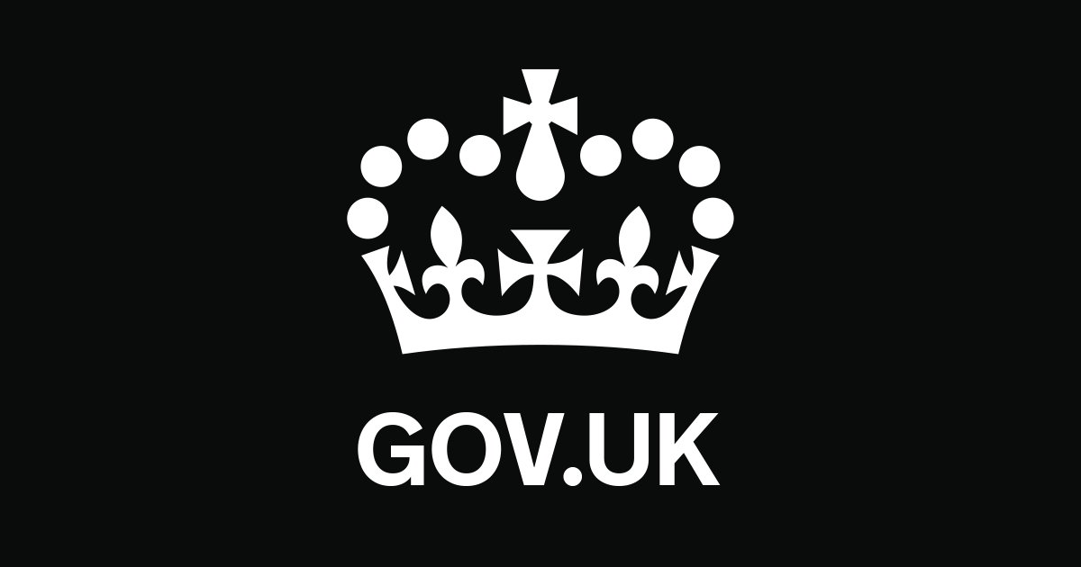 Government of UK