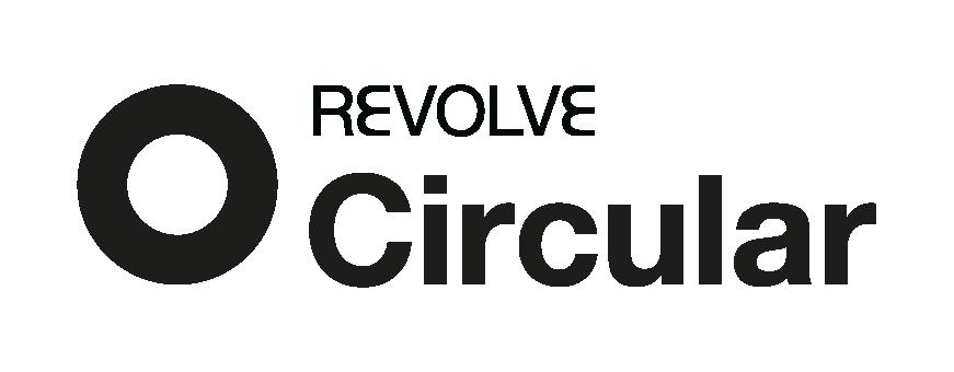 REVOLVE Circular