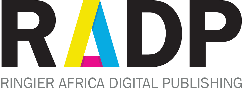 Ringier Africa Digital Publishing (RADP)