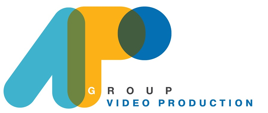 APO Group - Video Production