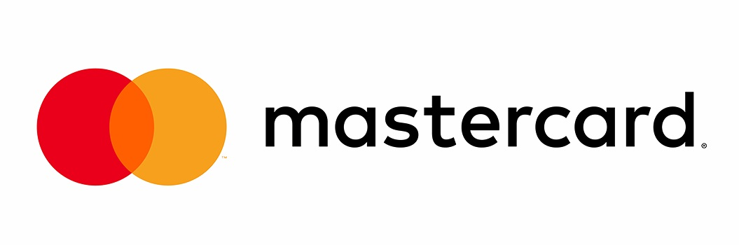Mastercard Builds on COVID-19 Response with Commitment to Connect 1 Billion People, 50 Million Small Businesses, 25 Million Women Entrepreneurs to the Digital Economy by 2025