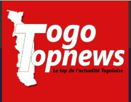 Togotopnews