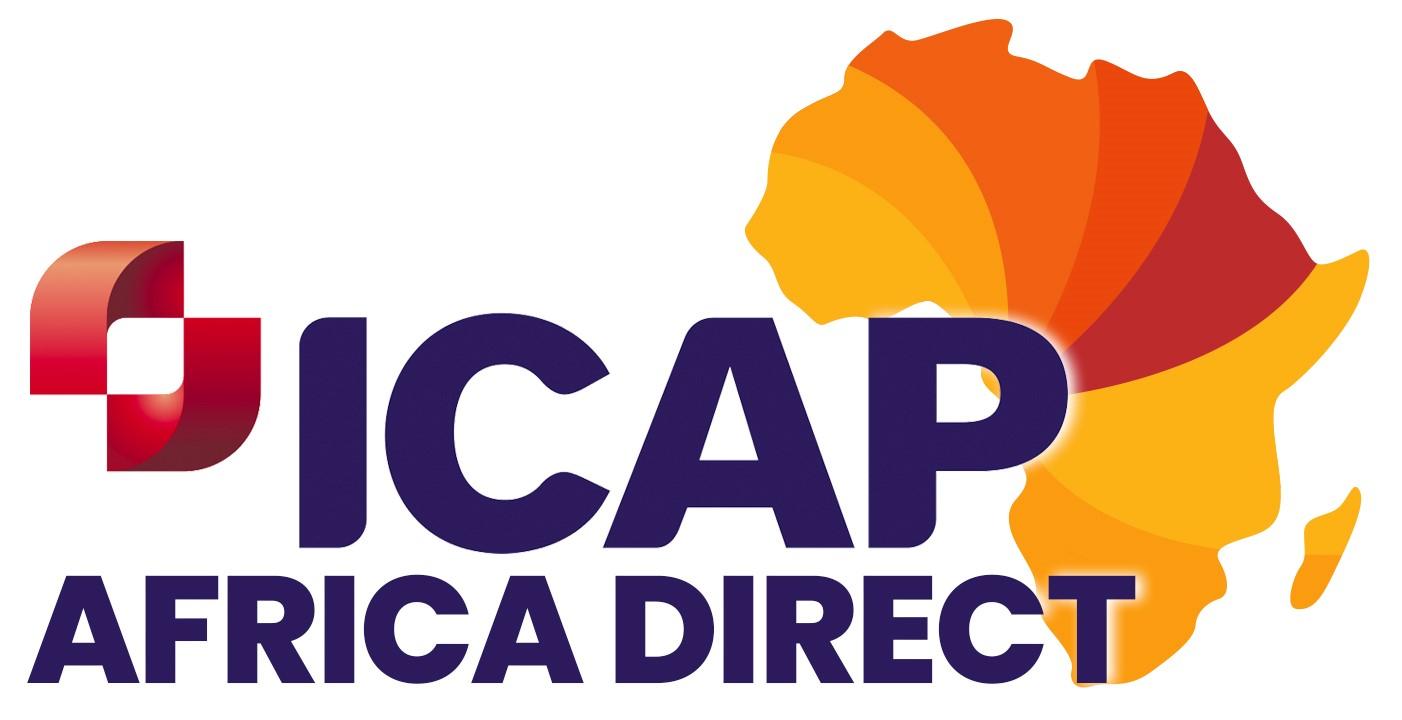 ICAP Africa
