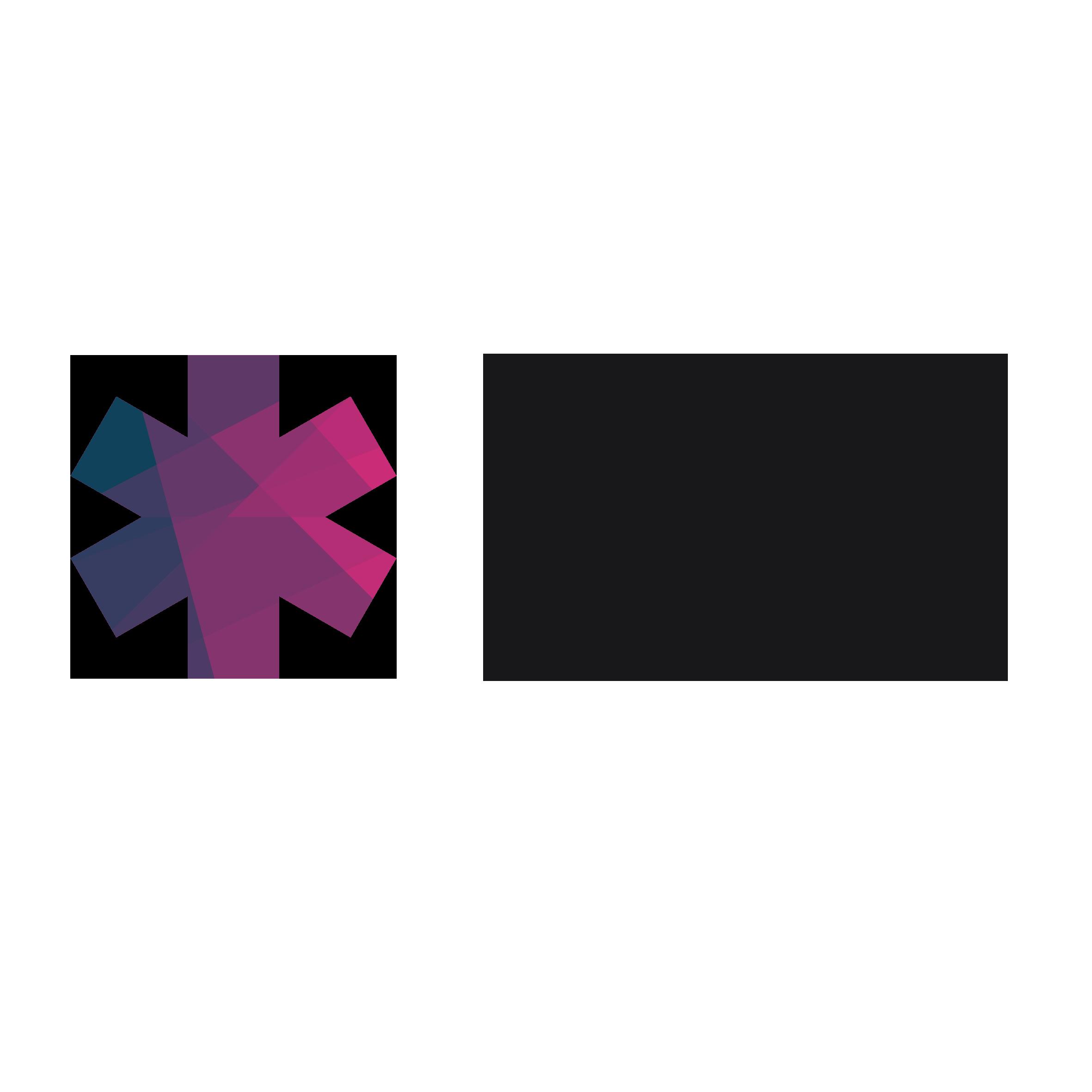 World Merit Rabat