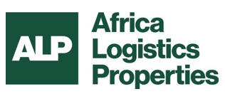 Africa Logistics Properties