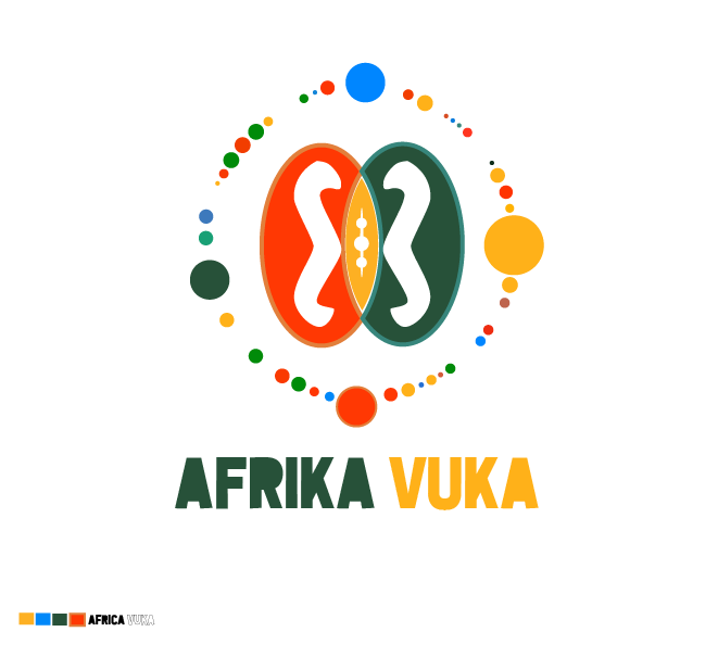 350Africa.org