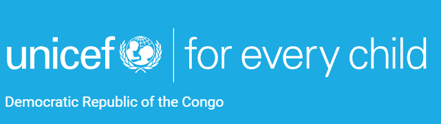 UNICEF Democratic Republic of Congo
