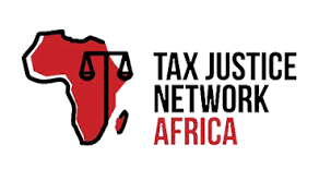 Tax Justice Network Africa (TJNA)