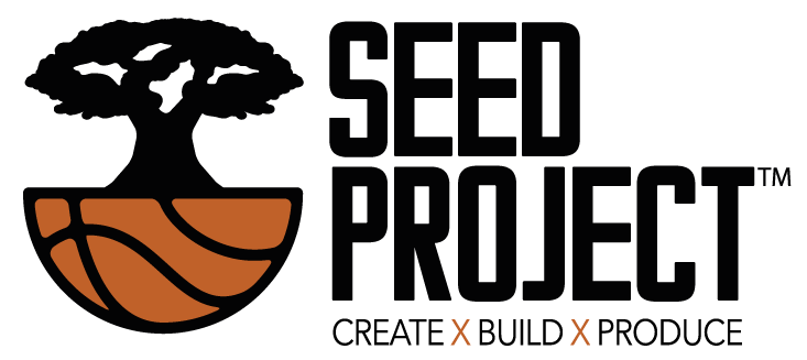 Sports for Education and Economic Development (SEED) Project