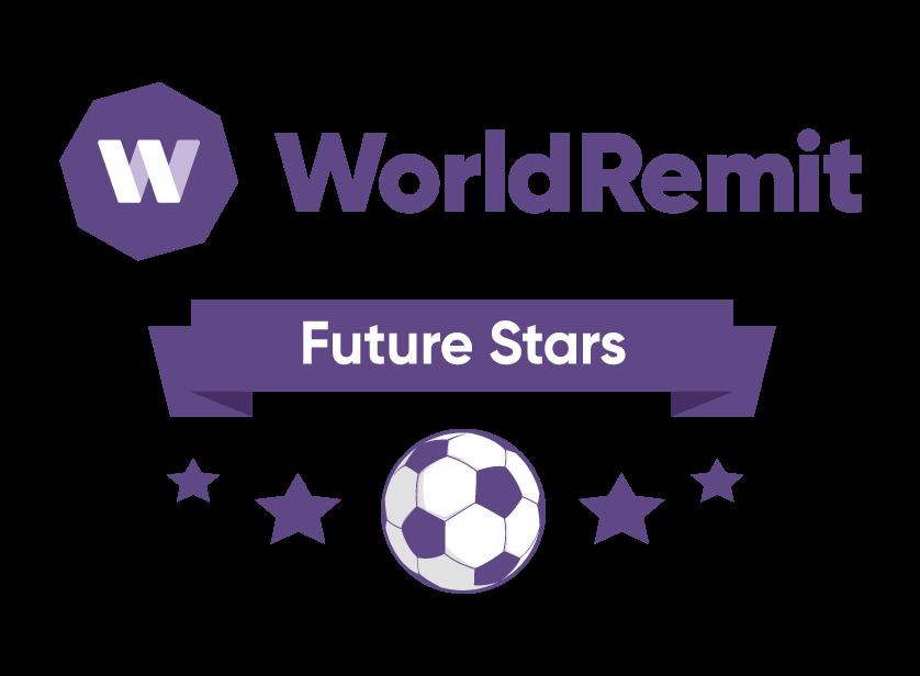 WorldRemit
