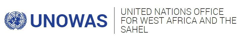United Nations Office for West Africa and the Sahel (UNOWAS)
