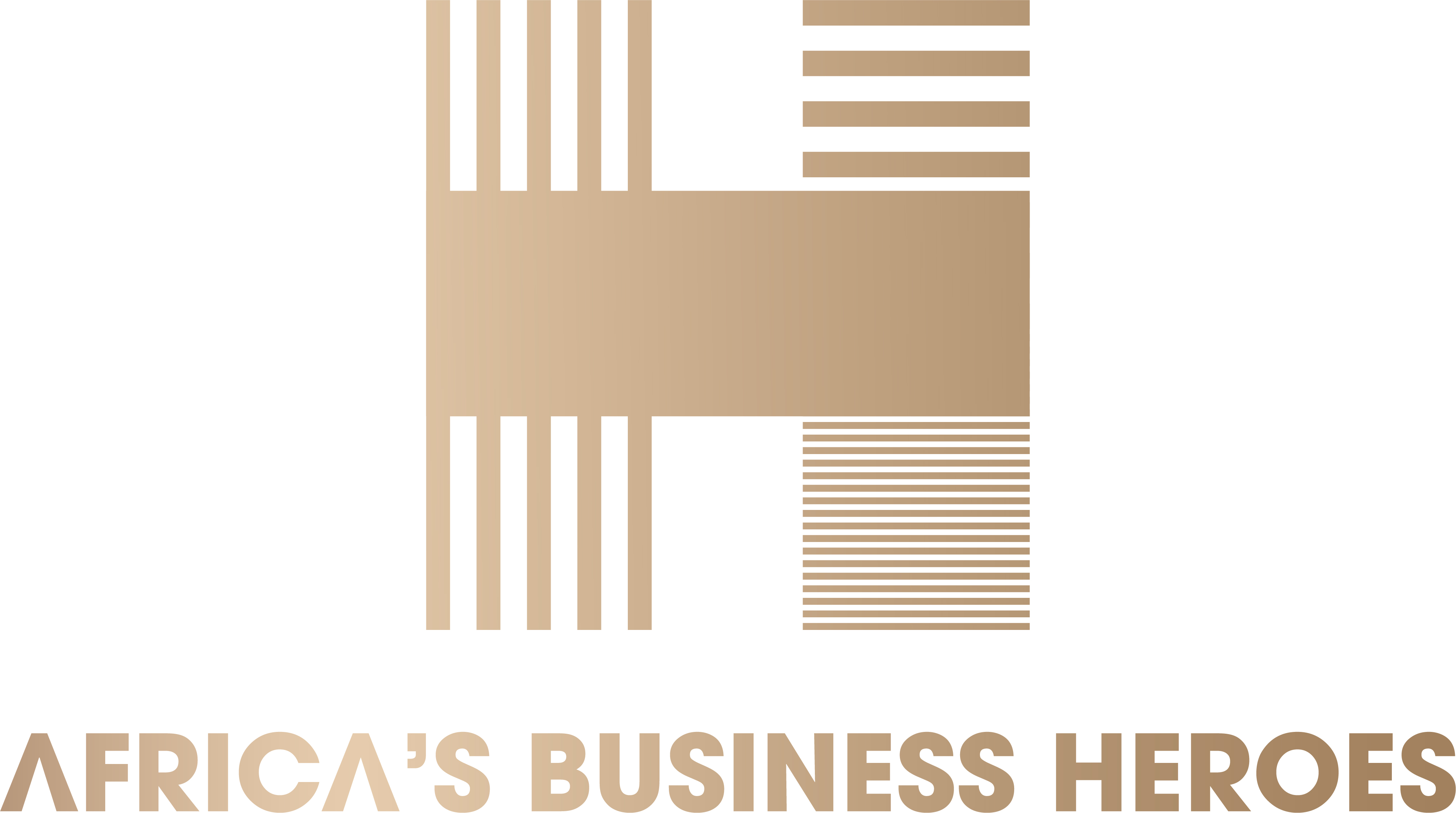 Africa's Business Heroes (ABH)