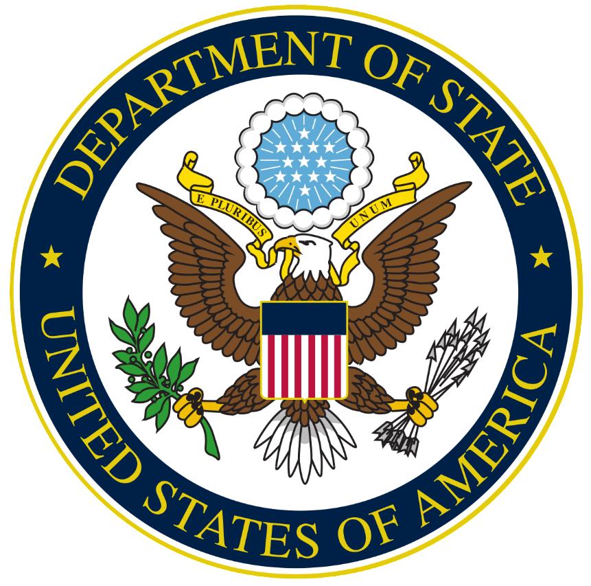 U.S. Embassy in Somalia