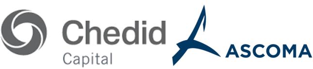 Chedid Capital
