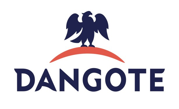 Dangote Fertiliser commences pre-testing of bn plant ahead of inauguration