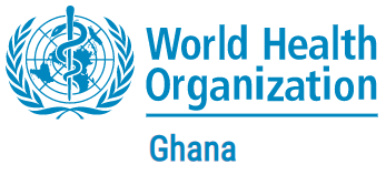 World Health Organization (WHO), Ghana