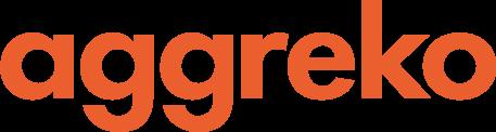 Aggreko plc