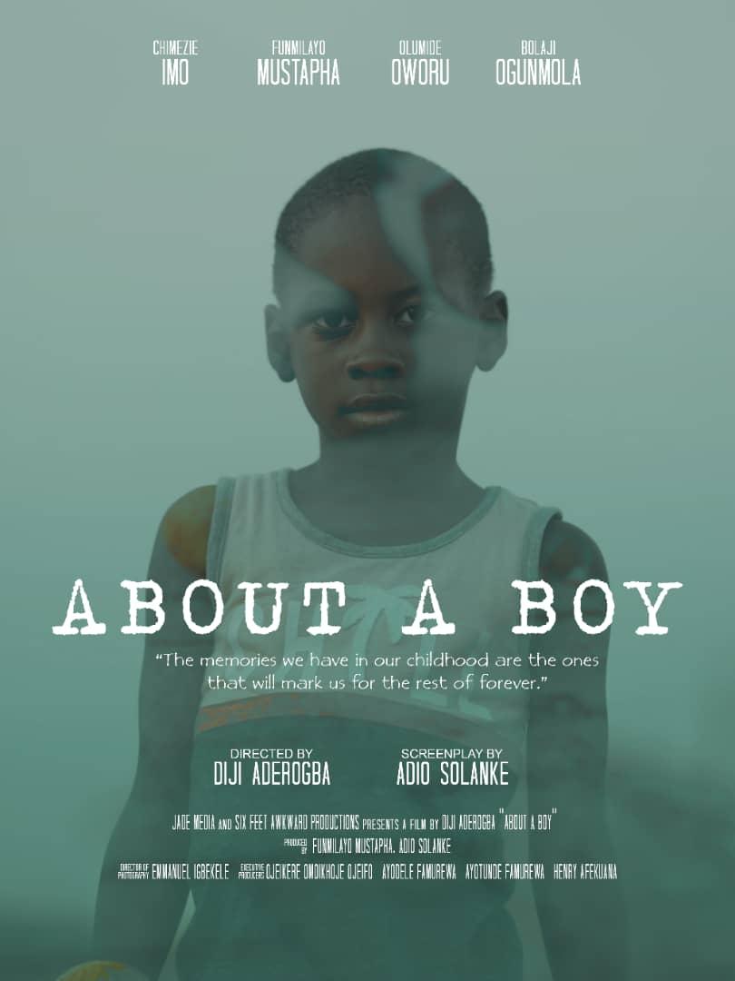 NollywoodWeek Paris Film Festival