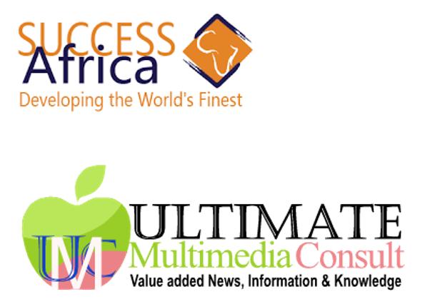 Success Africa