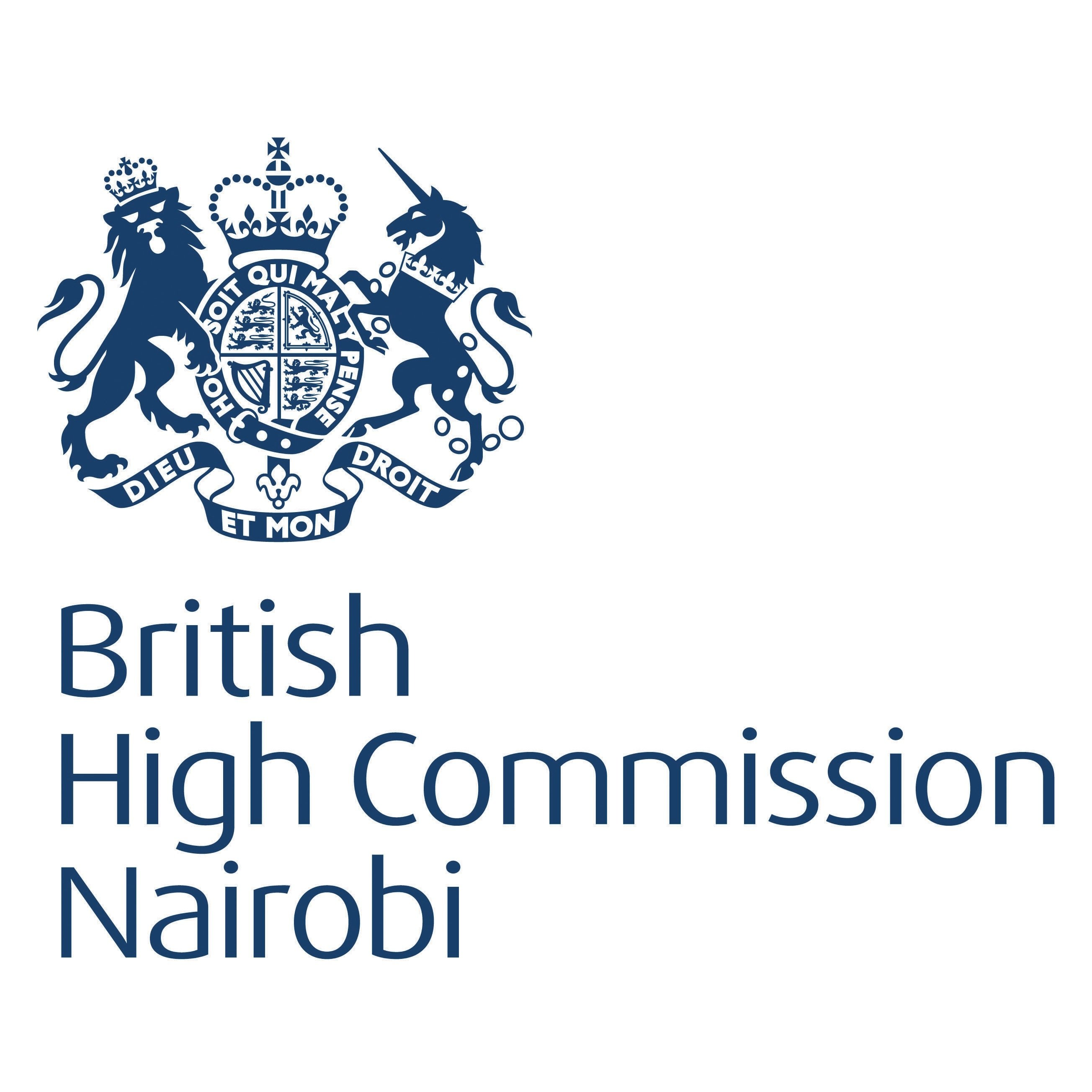 British High Commission Nairobi
