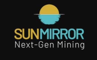 SunMirror AG ramping up Tin Exploration Efforts at Moolyella Project