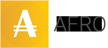 AFRO Foundation