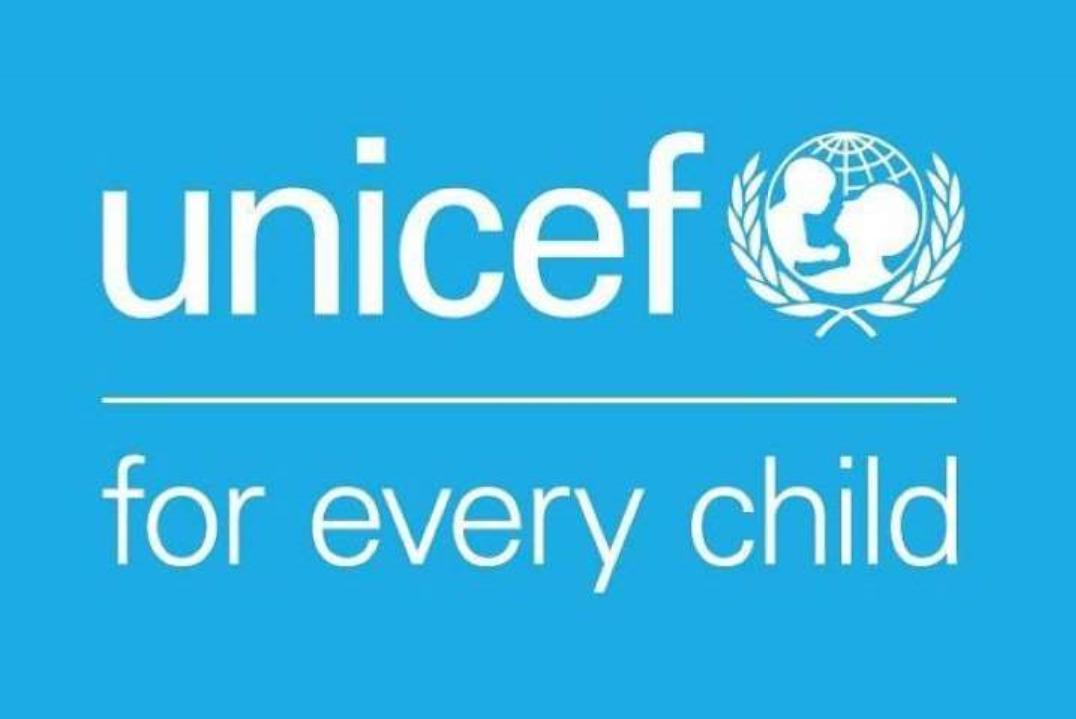 UNICEF Nigeria
