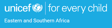 UNICEF Eastern and Southern Africa