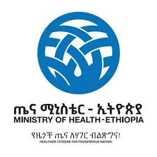 Ministry of Health, Ethiopia
