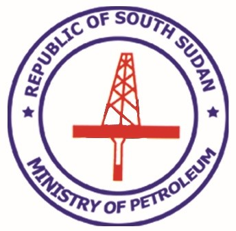 South Sudan Ministry of Petroleum