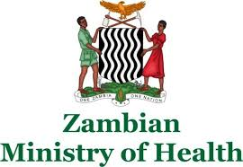 Ministry of Health, Zambia