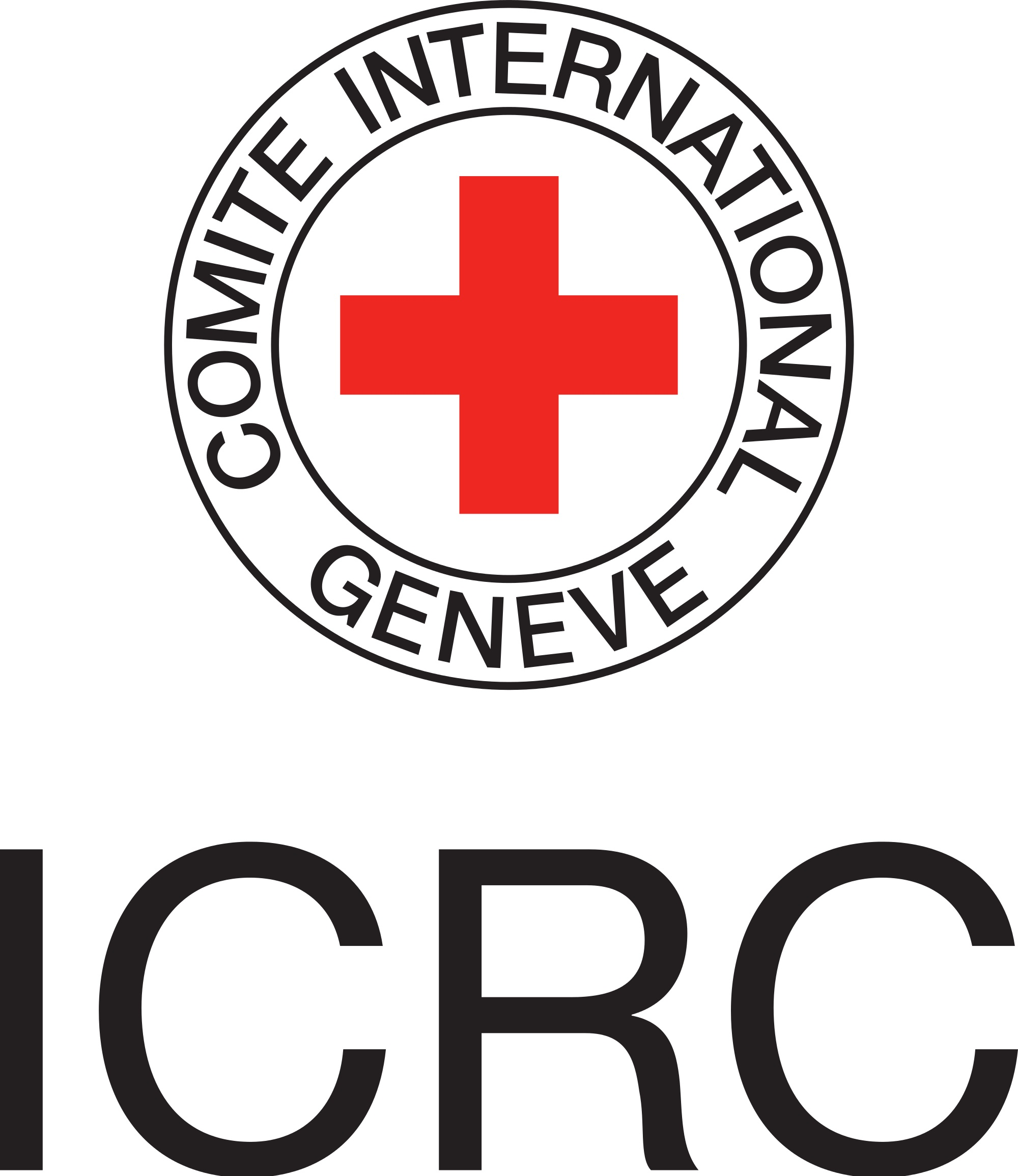 Health-care providers, patients suffer thousands of attacks on health care services the past 5 years, International Committee of the Red Cross (ICRC) data shows