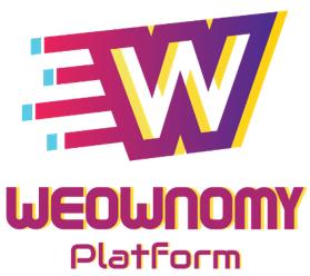 Weownomy Platform Corporation