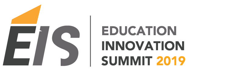 Education Innovation Summit