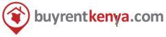 BuyRentKenya.com