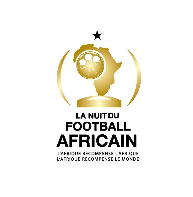 African Football Night