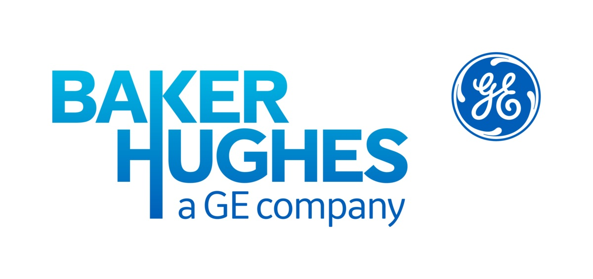 Baker Hughes General Electric (BHGE)